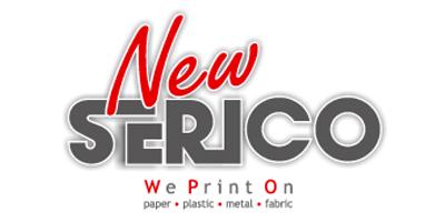 New Serico