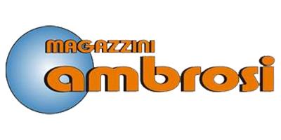 Magazzini Ambrosi