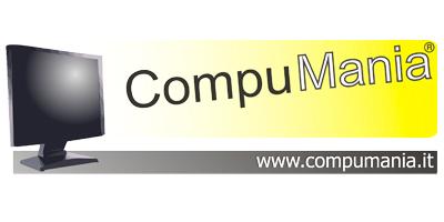 CompuMania