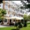 Hotel Terme Vena d'Oro srl